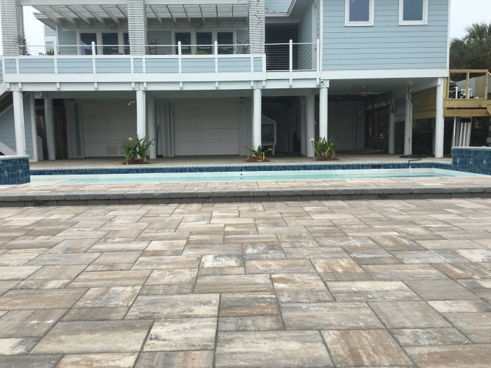 pensacola-beach-landscaping-project